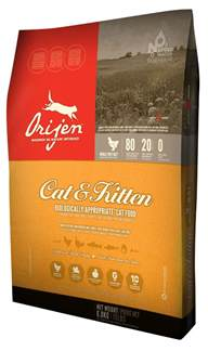 top cat food cat food coupons top 3 cat food brands