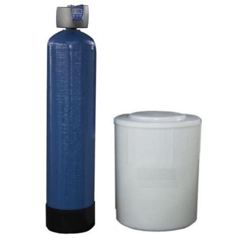 adoucisseur d eau l adoucisseur d eau collectif pourquoi y recourir