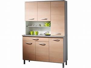 Conforama Meuble De Cuisine : ordinaire porte de cuisine conforama 2 meubles cuisine ~ Dailycaller-alerts.com Idées de Décoration