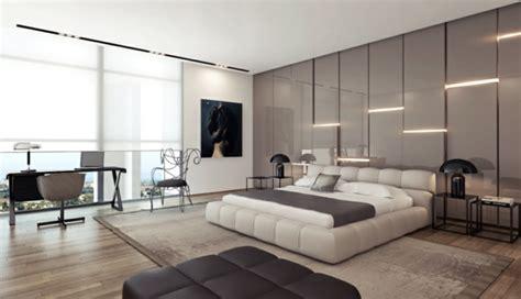 moderne schlafzimmer modernes schlafzimmer einrichten 99 schöne ideen