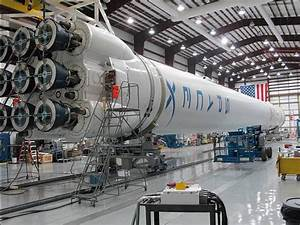 COTS DEMONSTRATION FLIGHT 1 | SpaceX