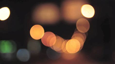 lights bokeh download picture of a awesome hd lights