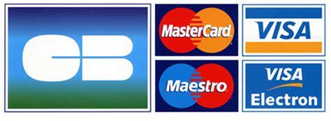 bureau service canada obtenir une carte bancaire visa astuces