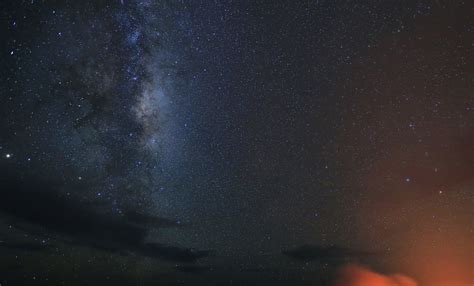 Sky Night Images For Photo Editing Vol 04
