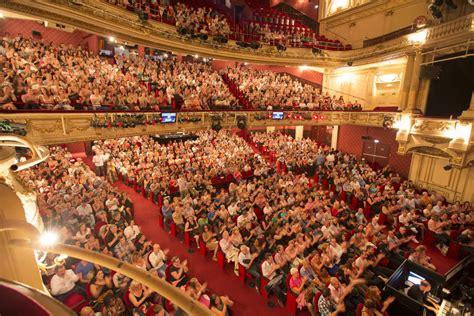 plan salle theatre mogador th 233 226 tre mogador s 233 minaire et r 233 union