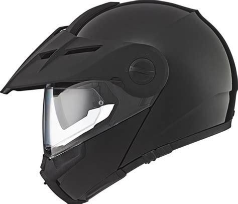 schuberth c3 ersatzteile schuberth helm c3 pro ersatzteile schuberth e1 adventure