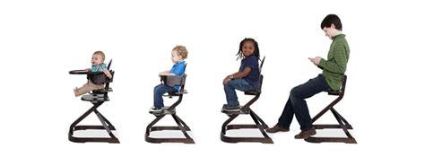 scandinavian child svan signet complete high chair svan signet complete high chair to booster seat review