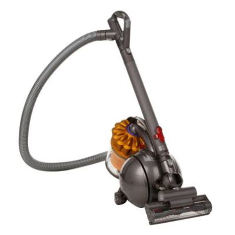 home depot dyson fan dyson dc39 multi floor vacuum cleaner 22523 01 the home