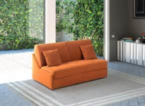 Canape Lit Convertible Gain De Place by Les Canap 233 S Lits Sp 233 Cial 171 Gain De Place 187 Canap 233