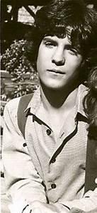 Albert Ingalls ( Matthew Laborteaux ) | Little house ...
