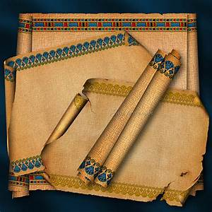 Ancient Scroll Designs Jaguarwoman 39 S Egyptian Scrolls Backgrounds Jaguarwoman