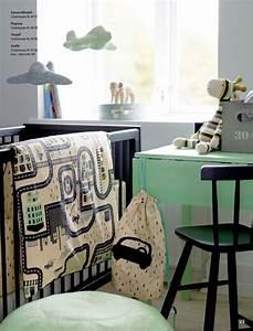 Stoff Und Stil Hamburg : stoff stil ~ Lizthompson.info Haus und Dekorationen