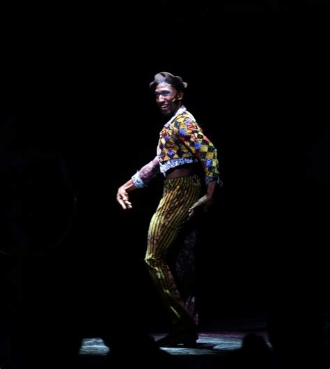 Curtain Call Stamford Pippin by 1000 Images About Pippin On Broadway On