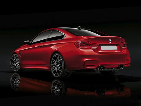 M4 Cost by Bmw 2021 Bmw M4 Ownership Costs 2021 Bmw M4 Convertible