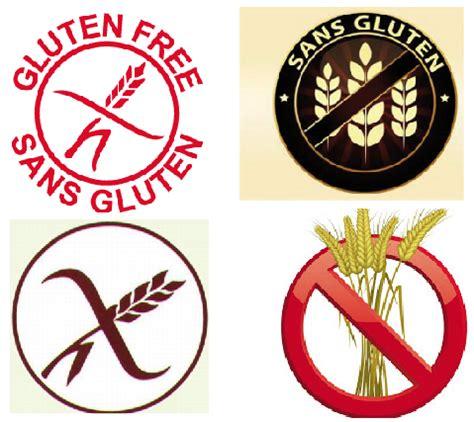 cuisiner un carré d agneau gluten free 2 observatoire des aliments