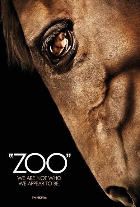 Zoo 2007 Imdb