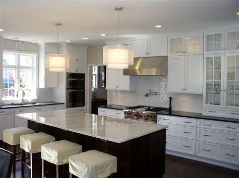 timeless kitchen design ideas timeless kitchen design style all home design ideas gt gt 15