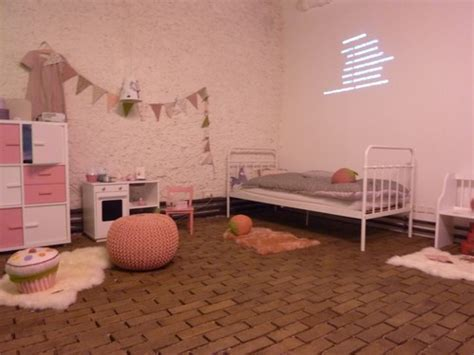 fly chambre fille deco chambre fille fly paihhi com