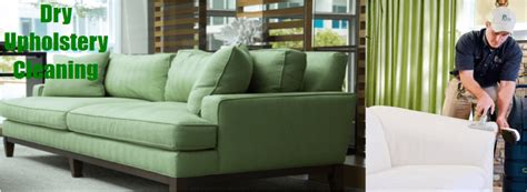 dry upholstery cleaning kiwi cleaning services