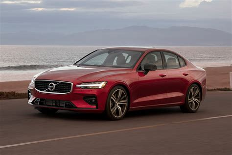 Volvo 2020 Car by Volvos Are Going To Be Slower Starting 2020