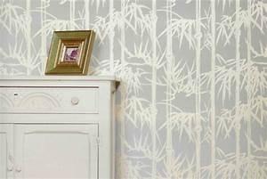 Farrow And Ball Tapeten : tapezierarbeiten atrium malereibetrieb gmbh ~ Buech-reservation.com Haus und Dekorationen