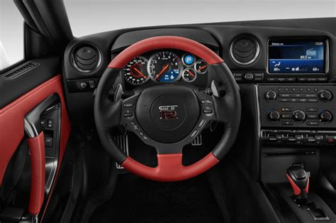 nissan gt  reviews research gt  prices specs motortrend
