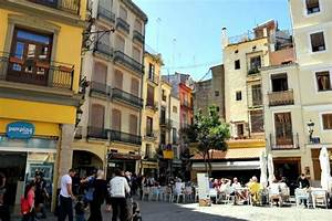 Where To Stay In Valencia  The Ultimate Neighborhood Guide