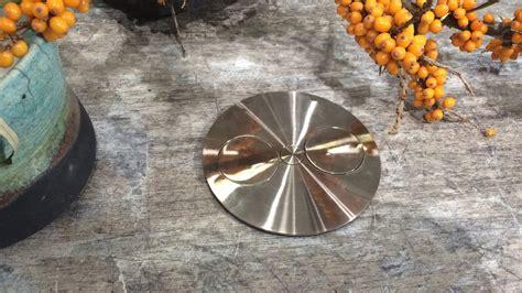 prises plan de travail cuisine camiade cuisine tarbes accessoire équipement cuisiniste