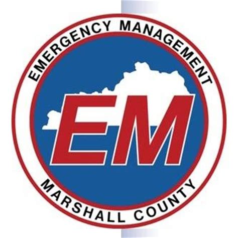 officials clear calvert city train derailment marshall county dailycom