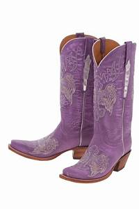25 basta purple cowboy boots ideerna pa pinterest With cowboy boots in pa