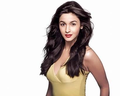 Bollywood Actress Alia Bhatt Wallpapers Actresses Stars