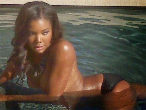 Women - lanaephoto.com, making sex naked