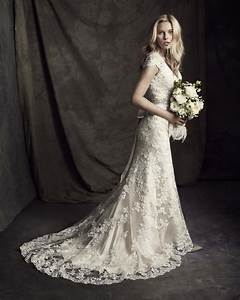 ella rosa spring 2016 campaign modern wedding With ella rosa wedding dress