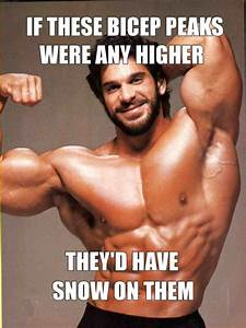 Best Bodybuilding Quotes for Motivating You in the Gym ...