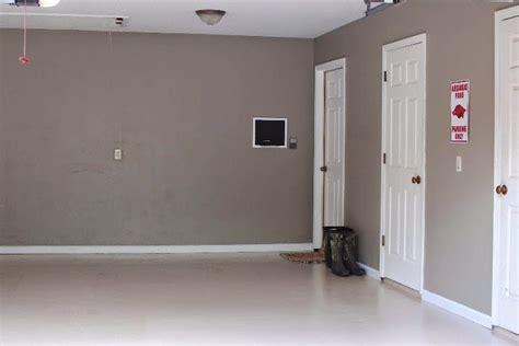 interior design ideas kitchen color schemes behr garage wall paint colors homes alternative 24466