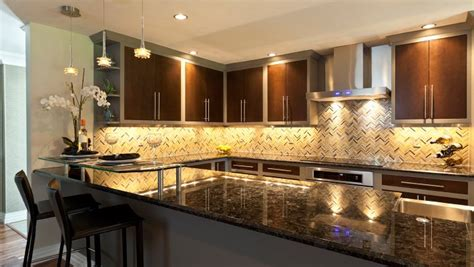 how to install led strip lights under cabinets led light design under cabinet led stripe lighting ideas