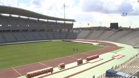 Atatürk olimpiyat stadında oynanacak final. 2020 Şampiyonlar Ligi Finali İstanbul'da - YouTube
