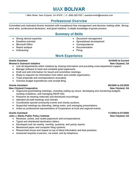 Perfect Resume Example  Best Template Collection. How To Do My Resume. Administrative Resume Samples. What Is Profile On A Resume. Training Specialist Resume. Example Of A Resume Summary. Oracle Dba Resume Format For Freshers. Resume Intro. Tips For A Good Resume