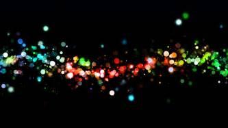 wallpaper hd light effect wallpaper