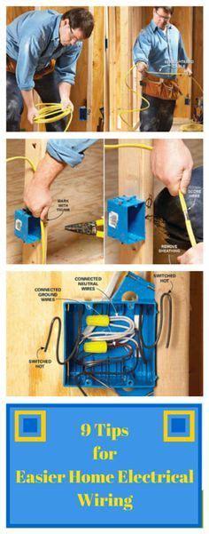 simple electrical wiring diagrams basic light switch diagram pdf 42kb robert sackett