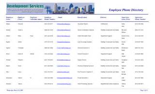 buy phone directory template microsoft word s pictures print