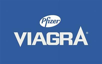 Viagra Logos Motnja Wikia