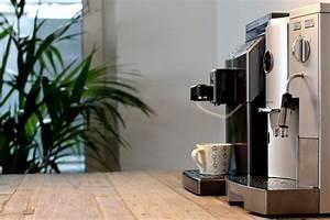 Kaffeemaschine Auf Rechnung Kaufen : kaffeevollautomat von jura kaufen fachhandel in markdorf ~ Themetempest.com Abrechnung