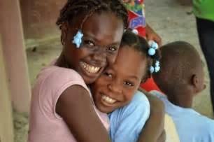 fundraiser  gia lister haiti medical clinic mission trip