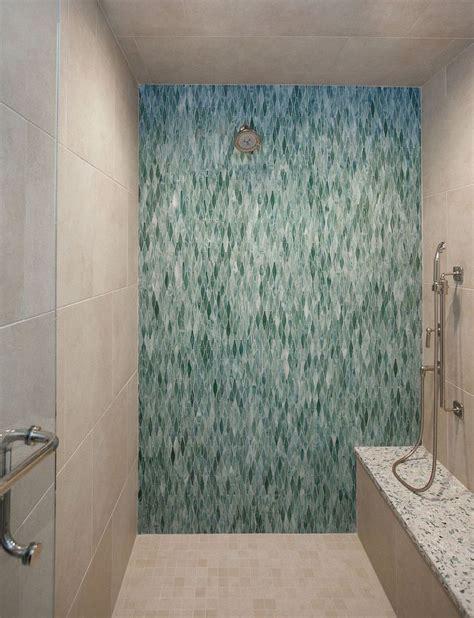amanda webster design nautical beach condo interior design photo atjessiepreza master