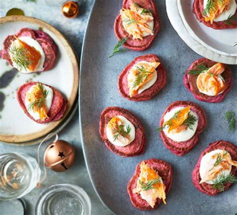 freezable canapes canape recipes to freeze 28 images smoked salmon