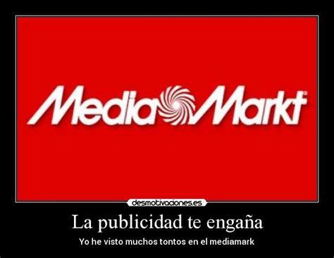 navigationsgeräte media markt usuario jesusskareggaepunk desmotivaciones