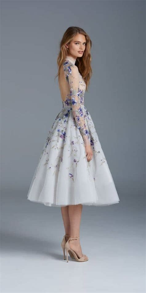 Beautiful Dresses To Wear To A Wedding Best Outfits