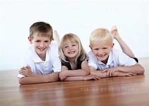 siblings ~ [natural light children's photographer ...