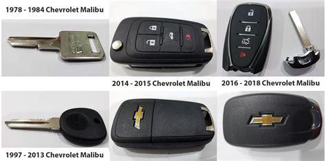 Lost Car Keys Archives • Mile High Locksmith®